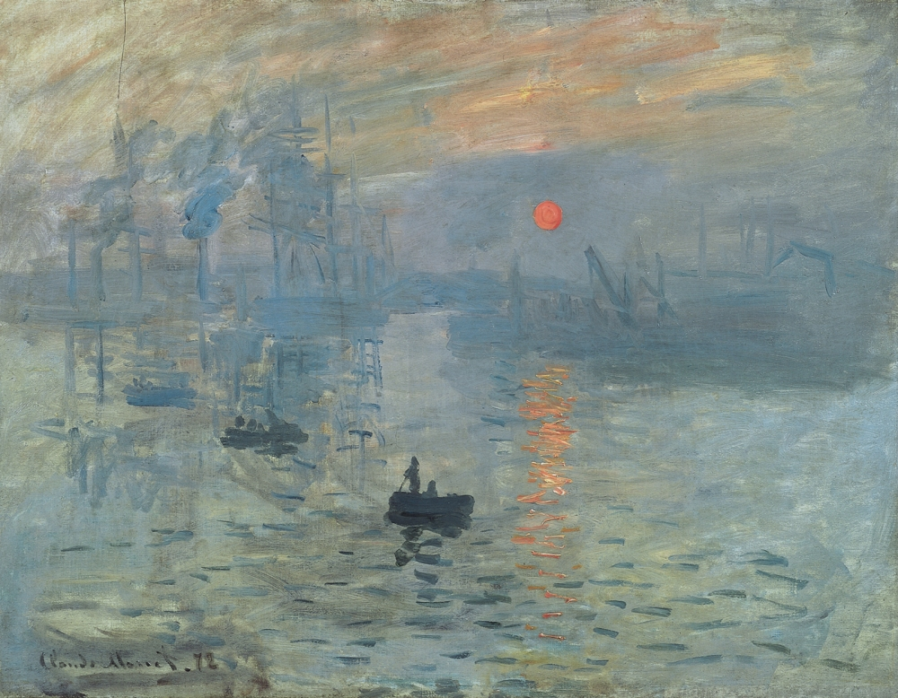 claude_monet_impression_soleil_levant